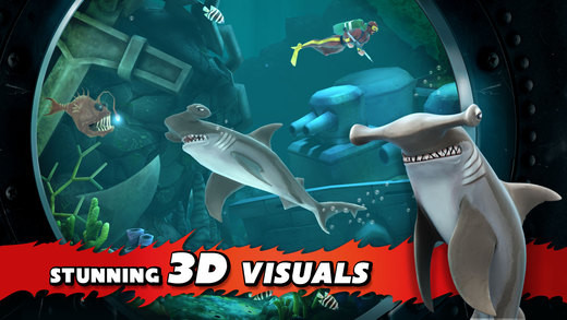 Đồ họa 3D sinh động