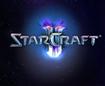 StarCraft II Theme for Windows 7