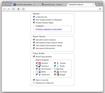 FastestChrome 2.1.1 for Mac