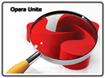 Opera Unite 10 beta build 1589
