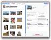 Flickr Uploadr 3.2.1 for Mac