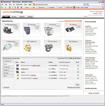 Spiceworks Desktop