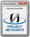 Meteorite 0.10 Beta for Mac