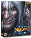 Warcraft III: The Frozen Throne cho Mac