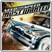 Need for Speed: Most Wanted Patch 1.3