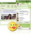 Yahoo! Messenger 9.0 (Tiếng Việt)