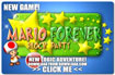 Mario Forever: Block Party