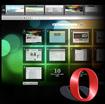 Opera 10.0