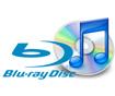 Apple iTunes 9.0 for Mac