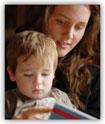300 câu hỏi bố mẹ trẻ quan tâm