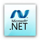 Microsoft .NET Framework Version