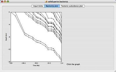 OSXBackstrip for Mac OS X