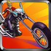 Racing Moto cho Android
