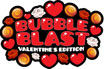 Bubble Blast Valentine For Android