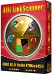 AVG LinkScanner Free Edition (32 bit)