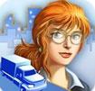 Virtual City Free For Mac