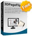 3DPageFlip Lite - freeware