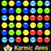 Karmic Bubble Blast For Android