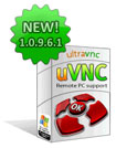 UltraVNC (32-bit)