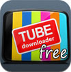 Tube Downloader Free for iOS