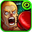 Punch Hero for iOS