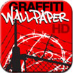Graffiti Wallpapers HD for iOS