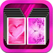 HD Pinkish Wallpapers for iOS