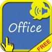 SpeakText for Office Free for iOS