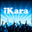 iKara for Android