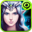 Fantasy War for Android
