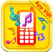 Nhạc chuông for iOS