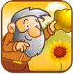 Đào Vàng Mùa Thu for iOS