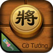 Zing Play Cờ Tướng for iOS
