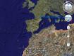 Plugin Google Earth