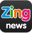 Zing News for iOS