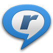 RealPlayer for Android