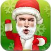 Gangnam SantaBooth cho iOS