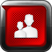 Bitdefender Parental Control for Android