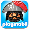 Playmobil Pirates for iOS