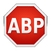 Adblock Plus cho Android