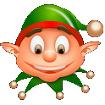 Santa's Workshop cho Android