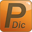 Tu dien Anh - Viet - Anh for Android