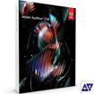 Adobe Audition cho Mac