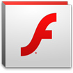 Adobe Flash Media Playback