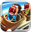 Madcoaster for iOS