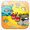 Cat vs Dog for iOS