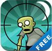 Stupid Zombies Free cho iOS