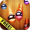 Tap Tap Marble Free for iOS