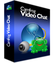 Camfrog Video Chat for Windows Mobile