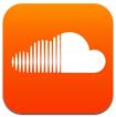 SoundCloud cho iOS